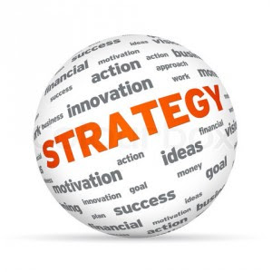 strategic assessments karakoyun strategies