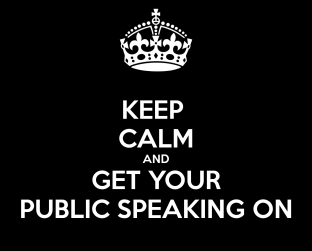 keep-calm-and-get-your-public-speaking-on